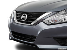 2017NissanAltima