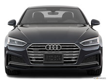 2019AudiA5 Coupé