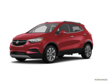 Buick Encore Preferred  - Apple Carplay -  Android Auto - $177.71 B/W 2019