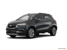 Buick Encore Preferred  - $188.77 B/W 2019