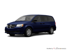 Dodge Grand Caravan CANADA VALUE PACKAGE 2019