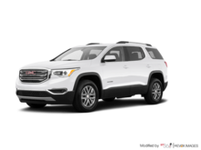 GMC Acadia SLE  -  Android Auto -  Apple CarPlay - $252.57 B/W 2019