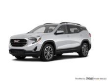 GMC Terrain SLE  - Heated Seats -  Remote Start - $222.27 B/W 2019