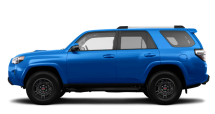 2019 Toyota 4 Runner BASE 4Runner
