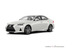 2019 Lexus IS 300 -