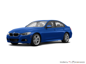 bmw 340i xdrive sedan 2016 neuf en inventaire vendre en ontario groupe mierins en ontario. Black Bedroom Furniture Sets. Home Design Ideas