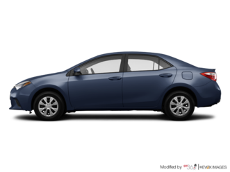 mcclure toyota new 2016 toyota corolla le eco cvt for sale in grand sault. Black Bedroom Furniture Sets. Home Design Ideas