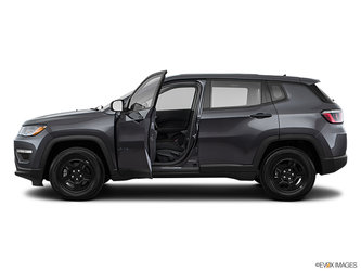 jeep compass sport 2018 l vis l vis chrysler. Black Bedroom Furniture Sets. Home Design Ideas