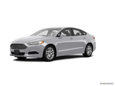 new 2016 ford fusion se 1 5l ecoboost automatic fwd in middleton 0. Black Bedroom Furniture Sets. Home Design Ideas