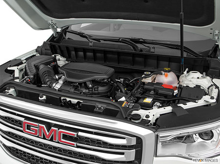 GMC Acadia SLT-2 2018 - photo 2