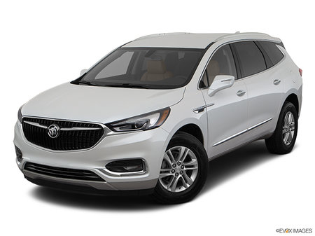 Buick Enclave ESSENCE 2019 - photo 2
