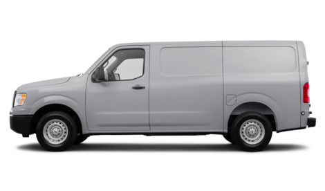 new 2019 nissan nv cargo 1500 s for sale in montreal spinelli nissan. Black Bedroom Furniture Sets. Home Design Ideas