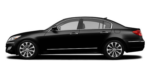 2012 Hyundai Genesis Sedan 5 0 R Spec First Drive Hyundai Reviews At