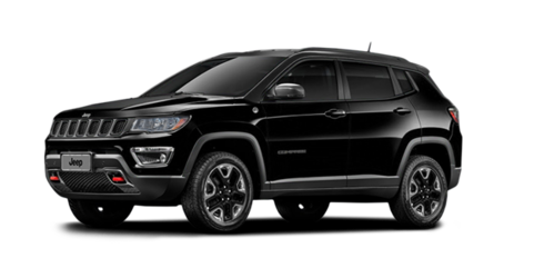 jeep tout nouveau compass trailhawk 2017 vendre pr s de st nicolas et ste marie l vis chrysler. Black Bedroom Furniture Sets. Home Design Ideas