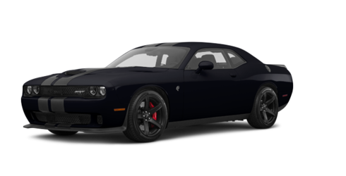 dodge challenger srt hellcat 2018 l vis l vis chrysler. Black Bedroom Furniture Sets. Home Design Ideas