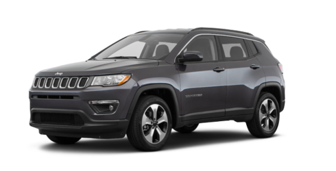 jeep compass north 2018 l vis l vis chrysler. Black Bedroom Furniture Sets. Home Design Ideas
