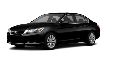 2014 Honda Accord Lx Png