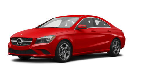 2014 mercedes cla45 amg review specs photo gallery pricing for Mercedes benz cla 250 top speed