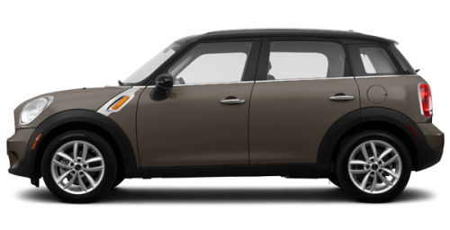 2014 mini cooper countryman mini ottawa. Black Bedroom Furniture Sets. Home Design Ideas