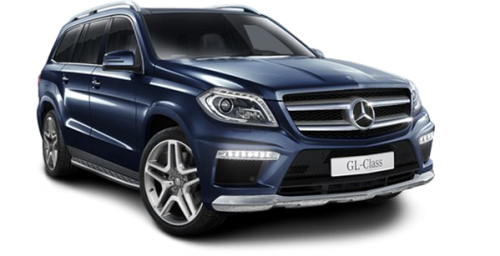 Colors Of 2015 Mercedes Suv 450 Autos Post