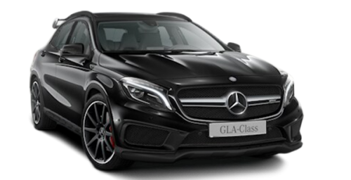 mercedes benz gla 45 amg 4matic 2015 groupe mierins en ontario. Black Bedroom Furniture Sets. Home Design Ideas