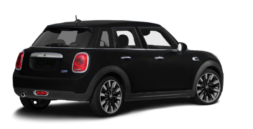 mini 5 portes cooper 2015 groupe mierins en ontario. Black Bedroom Furniture Sets. Home Design Ideas