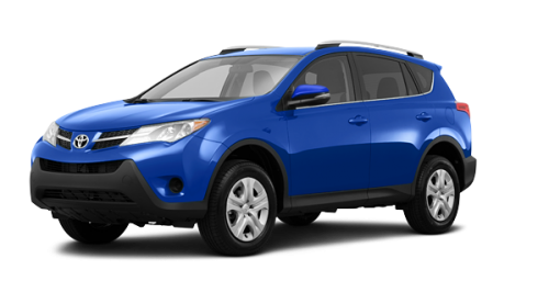 photos and videos 2014 toyota rav4 suv colors kelley html. Black Bedroom Furniture Sets. Home Design Ideas