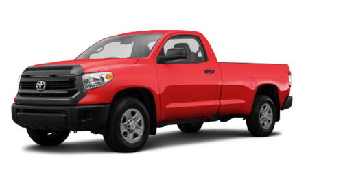 toyota tundra regular cab 2015 spinelli toyota pointe claire in pointe claire quebec. Black Bedroom Furniture Sets. Home Design Ideas