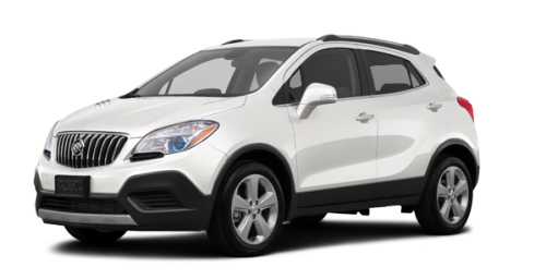 2016 buick encore colors. Black Bedroom Furniture Sets. Home Design Ideas