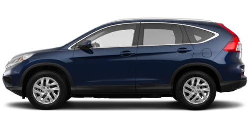 2016 honda cr v se orl ans honda in orl ans for 2016 honda cr v se