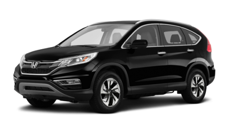 2016 honda cr v touring civic motors honda in ottawa for Honda crv 2016 white