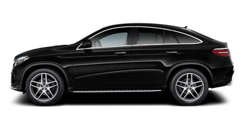 2016 mercedes benz gle coupe 350d 4matic ogilvie motors ltd in ottawa. Black Bedroom Furniture Sets. Home Design Ideas