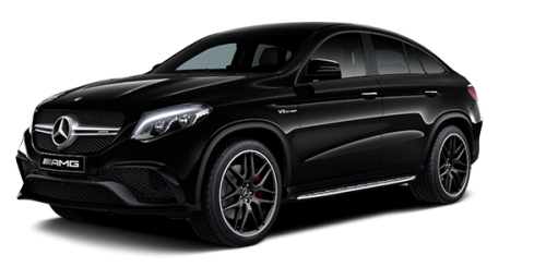2016 mercedes benz gle coupe 63 s 4matic amg ogilvie motors ltd in ottawa. Black Bedroom Furniture Sets. Home Design Ideas