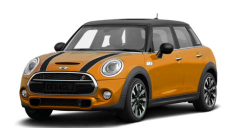 mini cooper s hayon 5 portes 2016 mini ottawa ottawa ontario. Black Bedroom Furniture Sets. Home Design Ideas