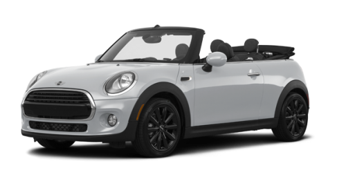 mini cooper cabriolet 2016 mini ottawa. Black Bedroom Furniture Sets. Home Design Ideas