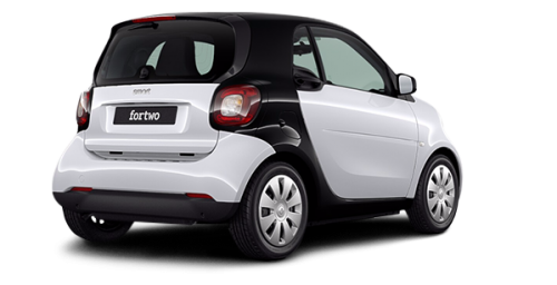 smart fortwo coup pure 2016 vendre sp cification. Black Bedroom Furniture Sets. Home Design Ideas