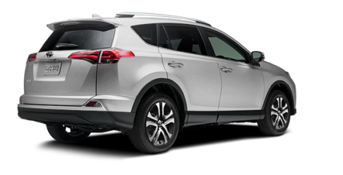 Awd Suv Lease Deals | Autos Post