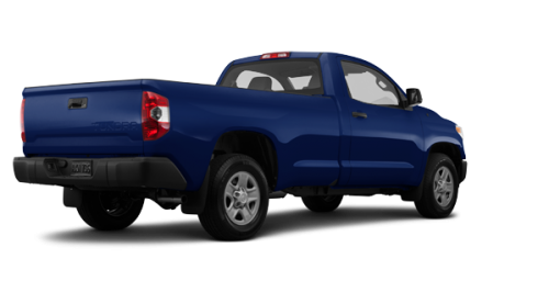 2016 toyota tundra regular cab spinelli toyota pointe claire quebec. Black Bedroom Furniture Sets. Home Design Ideas