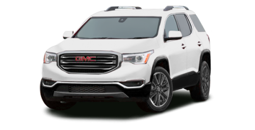 gmc acadia slt 1 2017 for sale in montreal gravel d carie chevrolet buick cadillac gmc. Black Bedroom Furniture Sets. Home Design Ideas