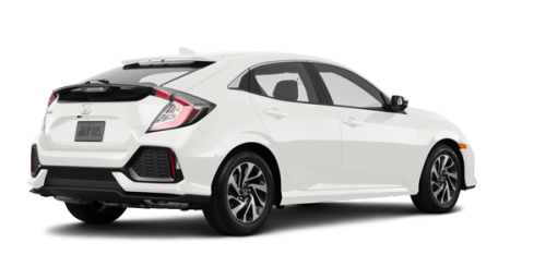 2017 honda civic hatchback lx civic motors honda in ottawa for 2017 honda civic hatchback lx