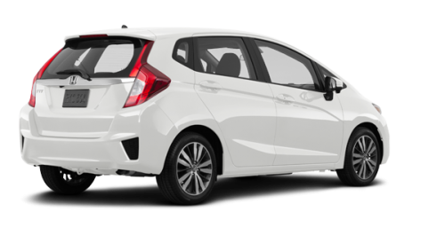 new 2017 honda fit ex for sale in montreal spinelli honda lachine. Black Bedroom Furniture Sets. Home Design Ideas
