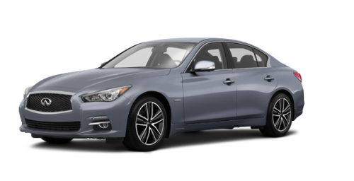 2017 infiniti q50 hybrid for sale in montreal groupe spinelli. Black Bedroom Furniture Sets. Home Design Ideas