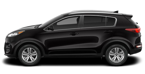 2017 kia sportage lx for sale in montreal groupe spinelli. Black Bedroom Furniture Sets. Home Design Ideas