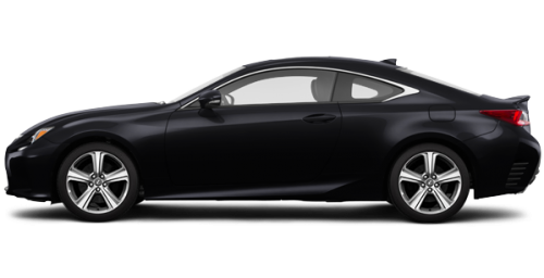 new 2017 lexus rc 300 awd for sale in montreal spinelli lexus lachine. Black Bedroom Furniture Sets. Home Design Ideas