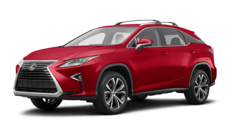 new 2017 lexus rx 350 for sale in montreal spinelli lexus pointe claire. Black Bedroom Furniture Sets. Home Design Ideas