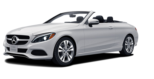 2017 mercedes benz classe c cabriolet c 300 4matic ogilvie motors ltd in ottawa. Black Bedroom Furniture Sets. Home Design Ideas