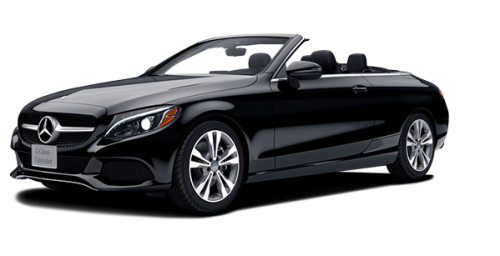 mercedes benz classe c cabriolet c 300 4matic 2017. Black Bedroom Furniture Sets. Home Design Ideas