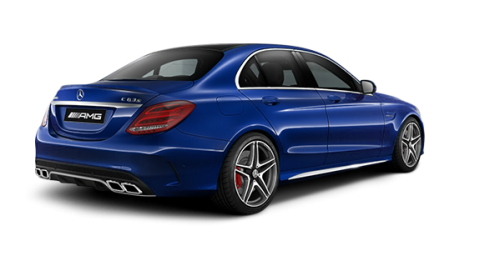 2017 mercedes benz c class amg 63 s ogilvie motors ltd in ottawa. Black Bedroom Furniture Sets. Home Design Ideas