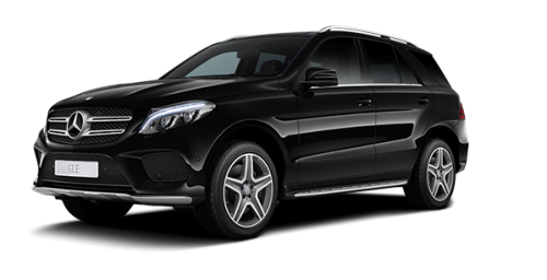 Mercedes Benz Gle Mierins Automotive Group In