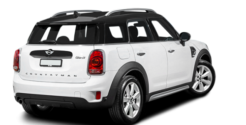 mini cooper countryman 2017 mini ottawa. Black Bedroom Furniture Sets. Home Design Ideas